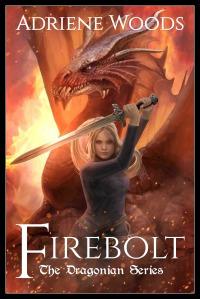 Firebolt_1 banner