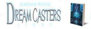 Dream casters banner pro