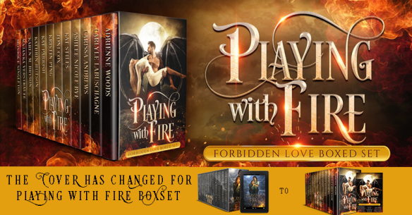 Playingwithfirenewbanner copy